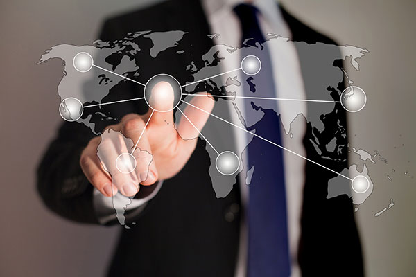 global-retail-it-deployment