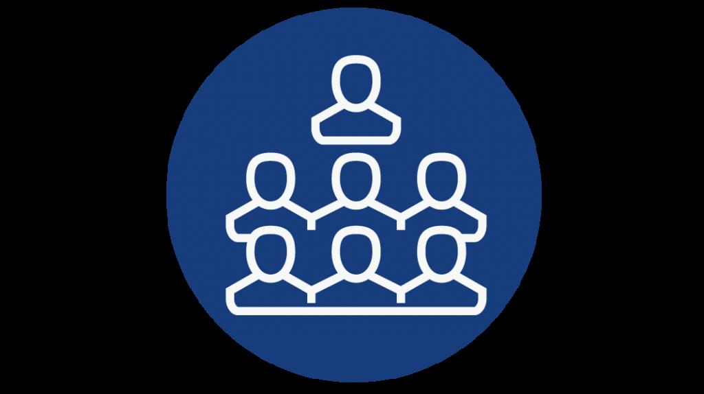 rsc-icons-associated