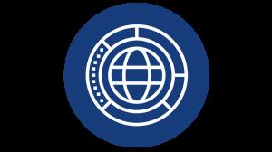 rsc-icons-globoal