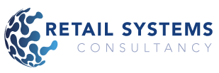 Retail System Consultants
